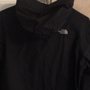 The North Face Jackets & Coats - North Face wind jacket